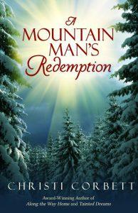 a-mountain-mans-redemption-final-version