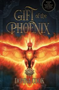Gift-of-the-Phoenix 2
