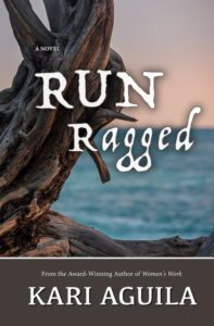 RUN_Ragged