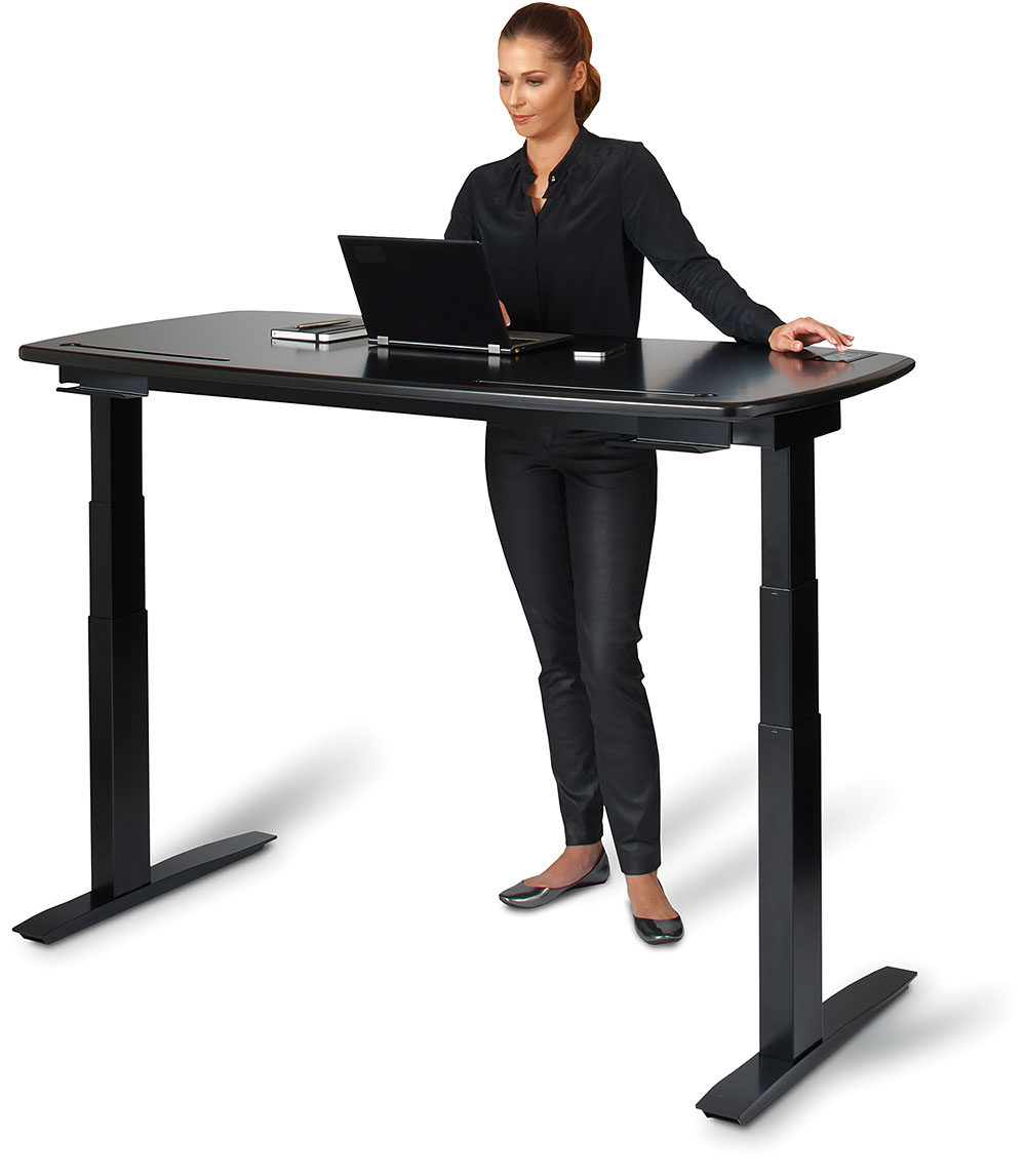 100 stand up treadmill desk stand up desk chair leaning des
