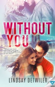 WithoutYou 2