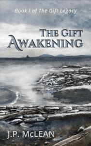 Awakening-400