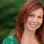 Featured Writer on Wellness: Jennifer Bernard
