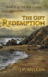 redemption_250