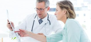 Why You Should Ask Your Doctor if He Reads Fiction