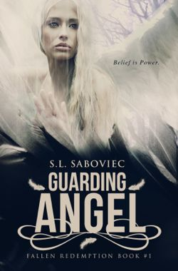 Guarding Angel