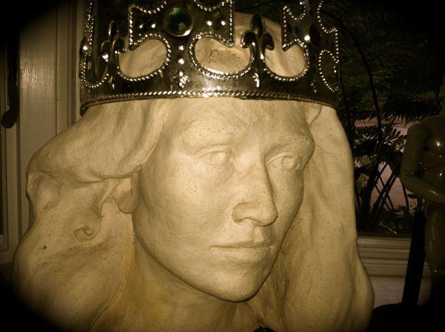 JanSculpt 2