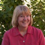 Featured Writer on Wellness: Kathy Gottberg