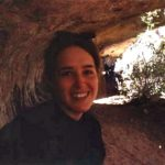 Featured Writer on Wellness: Lauren Gregory