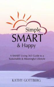 SMH book cover E1 2