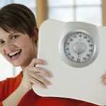 The Simple Approach to Weight Loss Perfect for Writers