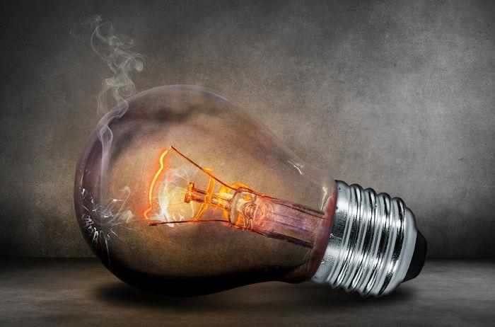 light-bulb 2