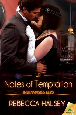 NotesOfTemptation