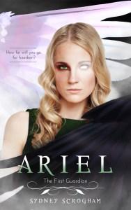 Ariel_cover