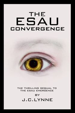 EASU-CONVERGENCE_2