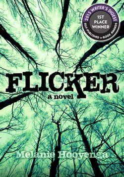 Flicker A