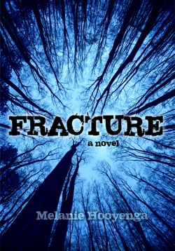 Fracture A