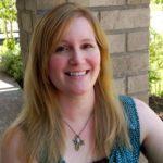 Featured Writer on Wellness: Jennifer Froelich