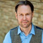 Featured Writer on Wellness: Terry John Barto