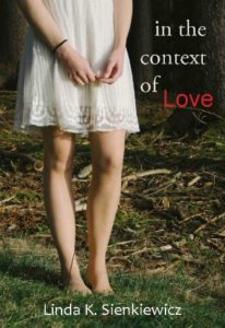 Context-of-Love-325-x-473
