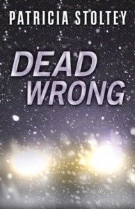 DeadWrongFront