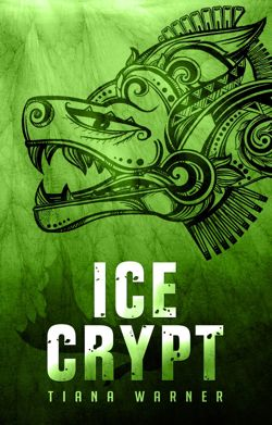 Ice Crypt
