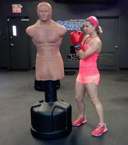 Kickboxing 2
