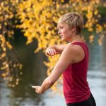 5 Ways Tai Chi Can Make You a Better Writer