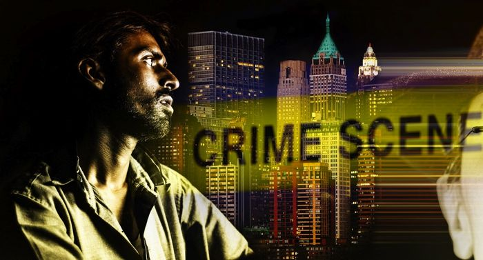 crime-scene crop