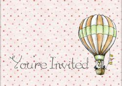 invitation 2a