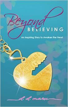 Beyond Believing