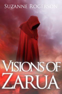 Visions of Zarua 2