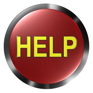 help-button 2