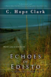 Echoes of Edisto 2