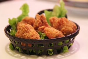 fried-chicken 2