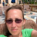 Featured Writer on Wellness: Marcy Hatch