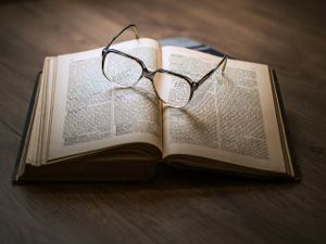 study-research-book-glasses-2