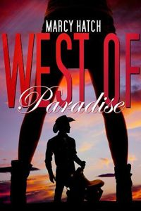 west-of-paradise-cover-2