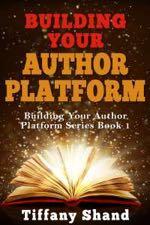 building-your-author-platform