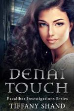danai-touch