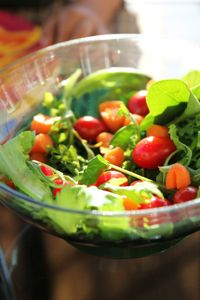 healthy-salad-diet-2