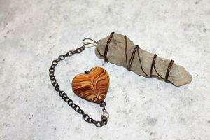 intuition-amber-stone-2