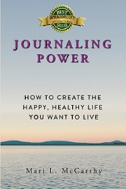 journaling_power_cover_w_badge_small