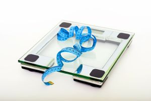 scale-diet-weight-gain-2