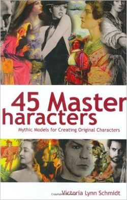 45-master-characters