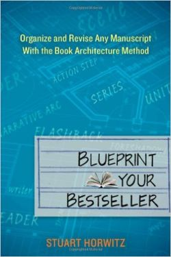 blueprint-your-bestseller