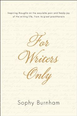 for-writers-only