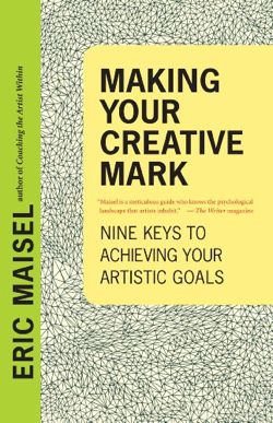 making-your-creative-mark