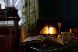 read-fireplace