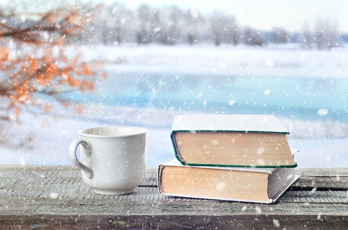 read-winter
